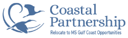 Coastal Partnership